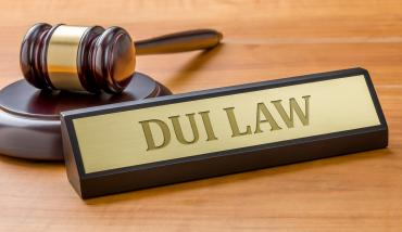 Qualities of a good Orlando DUI lawyer