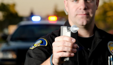 Here is what you need to know if suspected of a DUI.