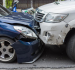 4 Unexpected Costs of Car Accidents