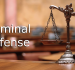 Why Choose the Kaigle Law Firm in Orlando Florida as your DUI Criminal Defense Attorney