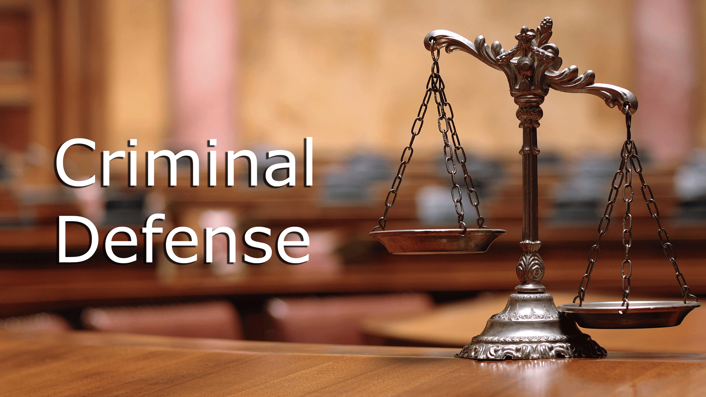 Top Criminal Defense Attorney Orlando Florida