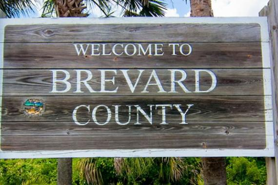 Brevard County Criminal Defense Attorney