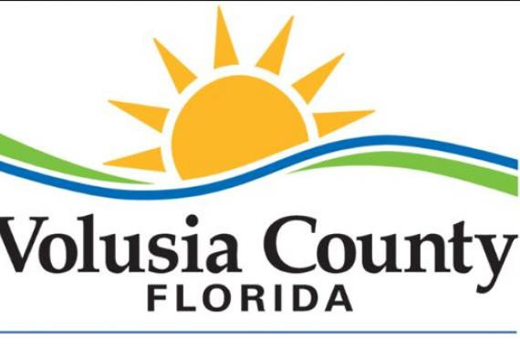 Volusia County Criminal Defense Attorney