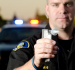 What to Know if You're Suspected of DUI