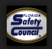 The Florida Safety Council Nightmare after an Orlando DUI